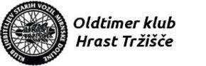 Oldtimer klub Hrast